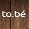 Гостиная ToBe