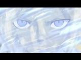 #9733;Fairy Tail amv HD  Фейри тейл {видео}амв Сказка о Хвосте Феи клип#9733;Awake and Alive