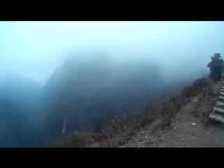 Nepal 2016 full movie