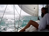 Rod Stewart - I Am Sailing