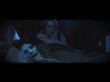 Ночной Гость (Очень страшное видео)