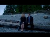 Секретные материалы / The X-Files (сезон 10, серия 4)