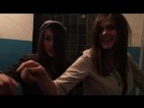 Ленинград cover Экспонат На лабутэнах часть 2 (новая версия клипа))