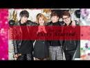 [InstyleKoreaTV] InStyle Korea December Issue!