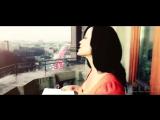 Яжевика - Город тает 1080p
