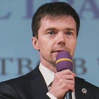 Дмитрий Чернокальцев  Чердак