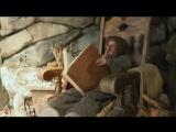 Хоббит - (С расширенной версии) - 10.3.1. Дом Беорна