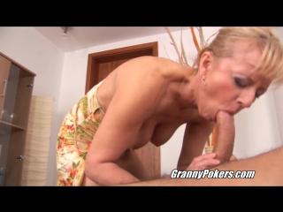 Домашнее порно hairy mature pussy