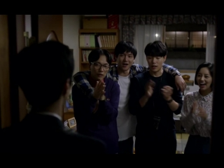 Park Boram - Hyehwadong (Or Ssangmundong) (Reply 1988 OST)