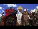 |AnimeSpirit| Владыка  Overlord 7 серия  [07 из 13] [AD]