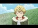 |AnimeSpirit| Бездомный Бог ТВ-2  Noragami Aragoto [02 из 12] 2 серия [JAM  Ancord  Trina_D]