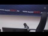 Олег Лурье_ Фильм о Путине - ненаучная фантастика от BBC. 27.01.2016