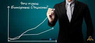 бинарные опционы конкурсные стратегии