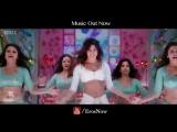 vidmo_org_Ram_Chahe_Leela_Song_ft_Priyanka_Chopra_-_Ram-leela__743684.0