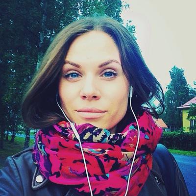 Svetlana Kruglova