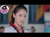 Tornado Girl Capitulo 20/Mundo Asian y Marii Lakorn