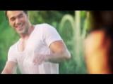 Запах Клубники | Бурак и Аслы | Love Me Like You Do