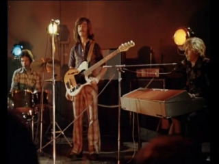 Високосное лето - Лавка чудес (1977)