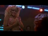 Придорожная закусочная/Road House (1989) Трейлер