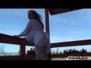 Abbi Secraa - Outdoor & Shower