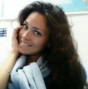 Галина Остапенко фото #34