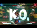 13 Things You Need to Know About Street Fighter 5