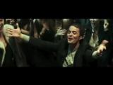 Steve Aoki  Headhunterz - Feel (The Power of Now) Point Break Edit