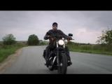 #Шилов: Призрачный гонщик