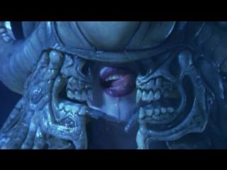Danzig - How The Gods Kill 1992
