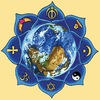 Перекрёсток миров - канал портала xpam.org