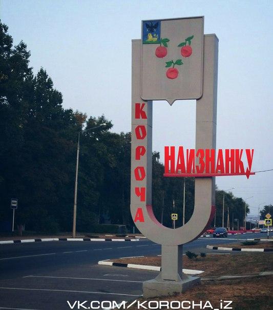 Секс русских ночных клубов просмотр бесплатно 18 фотография