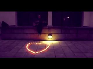грустные видео про любовь до слез 8 тыс. видео найдено в Яндекс(1)