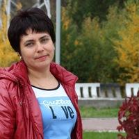 Лейсан Баязитова