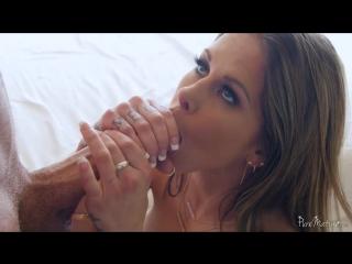 Rachel Roxxx [HD 720, all sex, big tits, big ass]