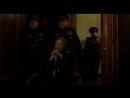 Джеки в царстве женщин - Jacky au royaume des filles русский дублированный трейлер 2015 HD