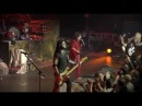 Alice Cooper - Live at AVO Session (Entier/Complete)
