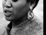 Odetta~ Gallows Pole