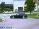 Audi S4 2.2 Turbo Drift 4x4 Quattro 4MOTION
