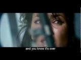 GEMINI - BLUE (MUSIC VIDEO) HD