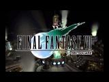 Final Fantasy VII - Complete Soundtrack