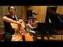 Astor Piazzola, Le Grand Tango Live à FIP, France Février 2014