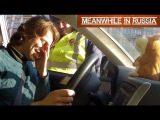 'Talking' Hamster Trolls Policeman