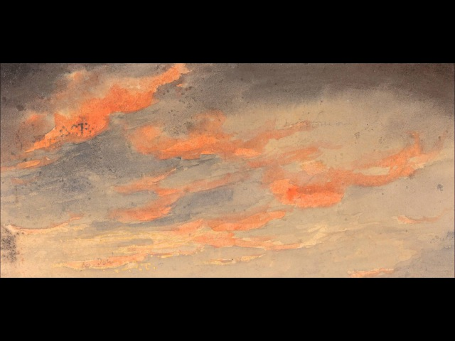 Death and the Maiden - String Quartet No. 14 in D minor by Franz Schubert in HD!
