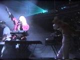 N-Joi - live at Technodrome (5-10-1991)