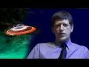 Технологии НЛО доступны. Технологии НЛО фильм полностью. В. Катющик.