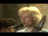 Kajagoogoo - The Lion's Mounth 1984
