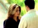 Namiq Q ft Konul K-Cavanliq Sehvi