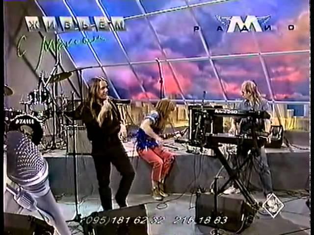 Кипелов-Маврин-Матвеев(Назад в Будущее).mp4