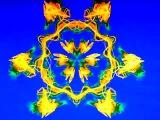Art Of Trance feat. Caroline Lavelle - Breathe (Cygnus X Remix)
