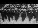 CABARET VOLTAIRE 'Dont Argue' video edit 'CODE' album version HQ Audio